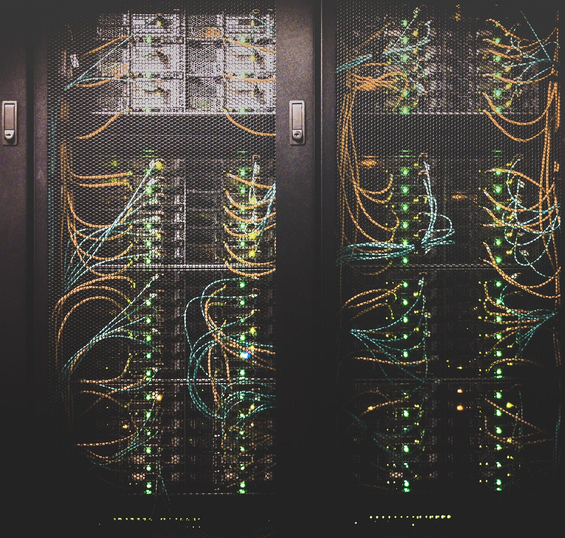 OT Networking
