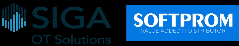 Sopftprom - the new Var of SIGA