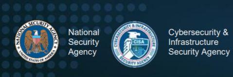 NSA - CISA