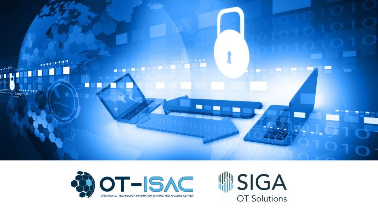 OT ISAC- SIGA